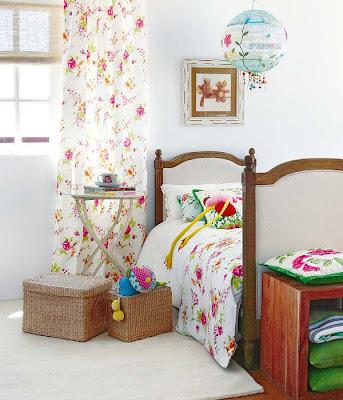Colores para decorar con que colores combina una pared - Colores suaves para pintar paredes ...