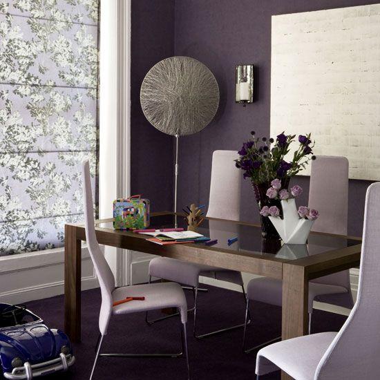 Colores para decorar con que colores combina una pared - Colores para combinar con gris claro ...