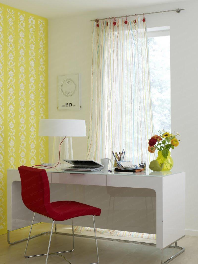 Colores para decorar - Colores suaves para pintar paredes ...