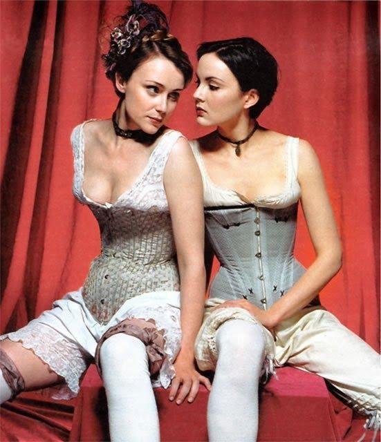 Series y peliculas de era con tematica homosexual. TippingVelvet-1