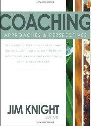jim knight instructional coaching conference