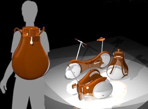 bicicleta mochila@cultura combi