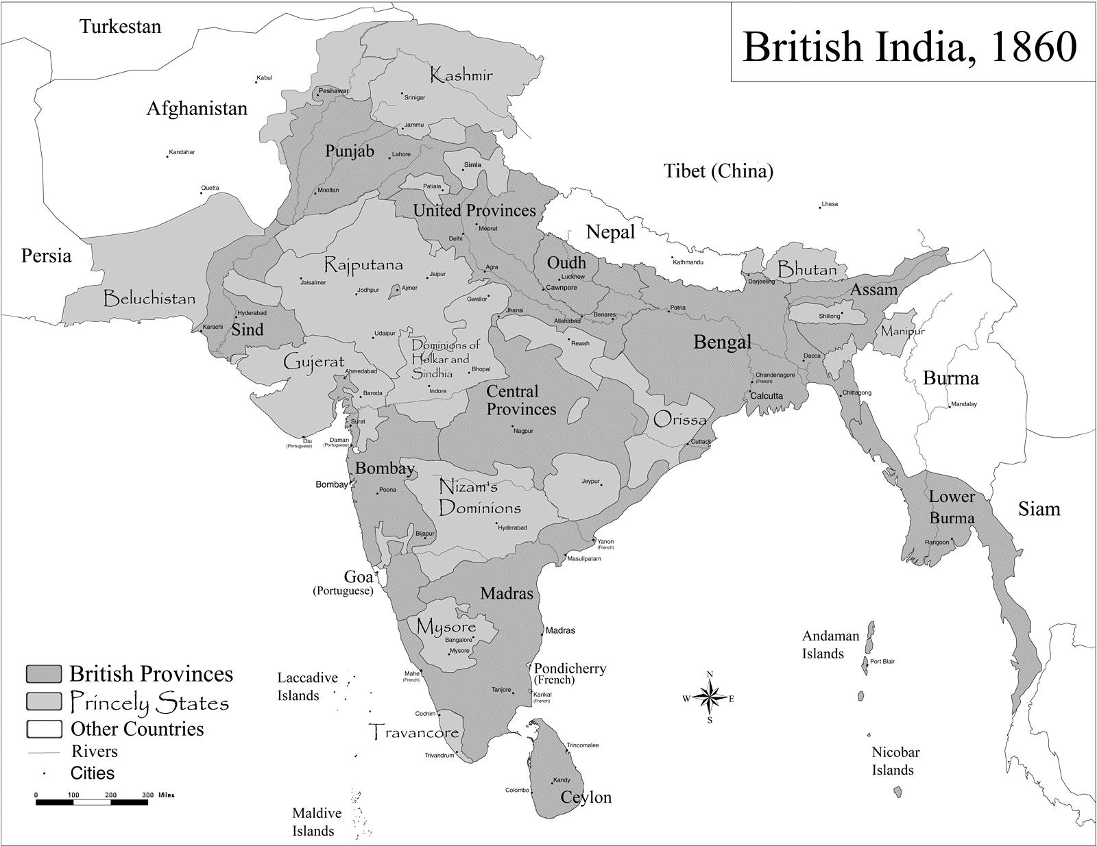 http://3.bp.blogspot.com/_f44t_CwXxhc/S-Vc6msRmRI/AAAAAAAAC3M/1G9IfPdzOgs/s1600/British_Indian%2BMap.png
