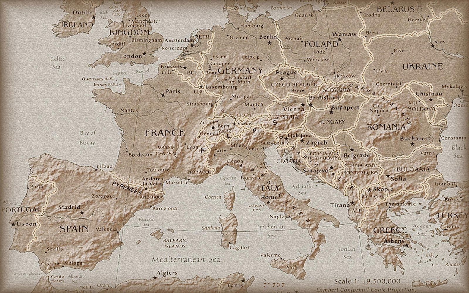 http://3.bp.blogspot.com/_f44t_CwXxhc/S-Vc78uItyI/AAAAAAAAC3c/beUr5kf3p2A/s1600/Europe-Old-map-wallpapers.jpg