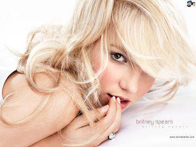 britney wallpapers. Britney Spears wallpaper, Britney Spears britney Latest Photos,