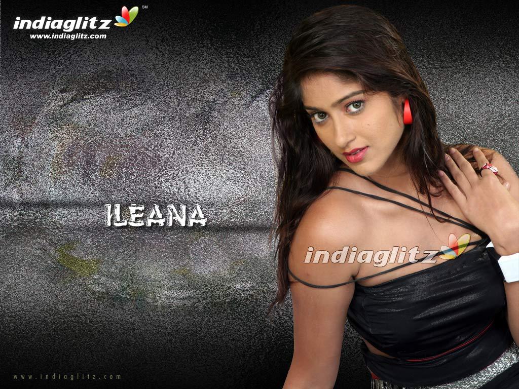 http://3.bp.blogspot.com/_f44t_CwXxhc/TR4AAiHwslI/AAAAAAAADW4/n6-PZEgXeqc/s1600/Ileana+Wallpapers1.jpg