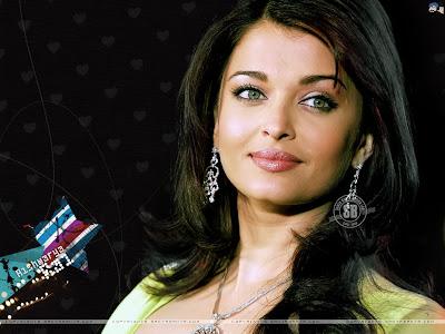 HoT BaBeS xXx: Aishwarya Rai