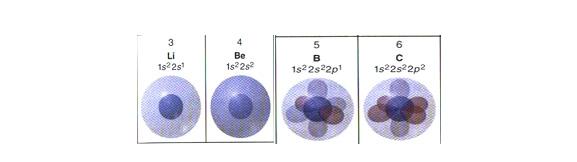quantitative chemical analysis solutions manual