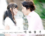 Kdrama updates and OST