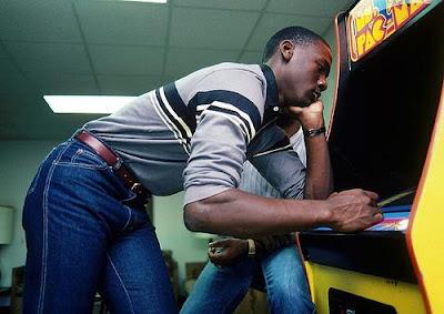 jordan+playing+pacman.jpg