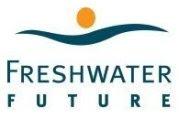 Freshwater Future