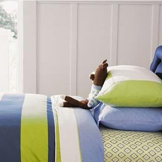 propunere gama cromatica lenjerie de pat