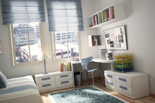 Poze mobilier camera copii amenajare camera copii tapet - Raising a child in a one bedroom apartment ...
