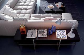 mobilier sofa living nou