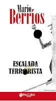 Novela del escritor Mario Berrios