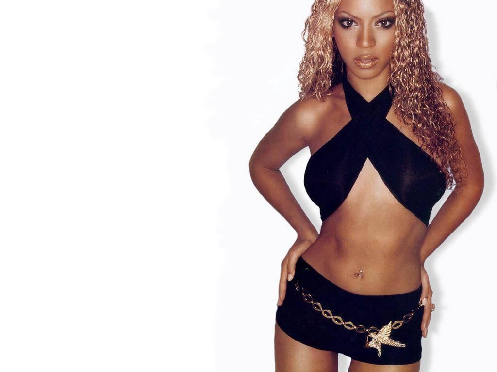 http://3.bp.blogspot.com/_f4VBF21ICEk/S8SqlVaXE8I/AAAAAAAACJ4/nvRJOSdmqGw/s1600/Beyonce-Knowles-80.JPG