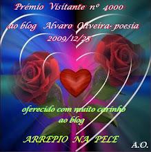 VISITANTE Nº 4000