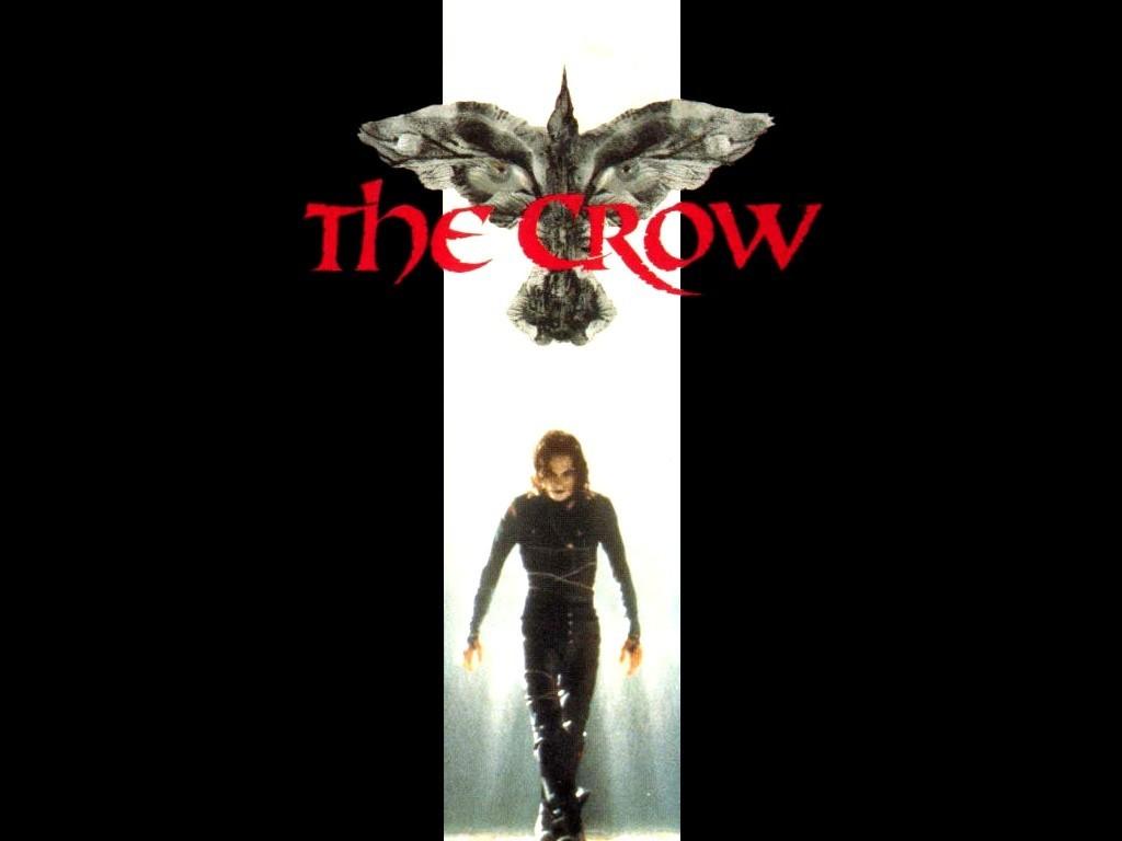 Night Marianแสดงหนังเรื่องThe Crow รายได้ออกมาดีเกินคาด!! The_Crow_010