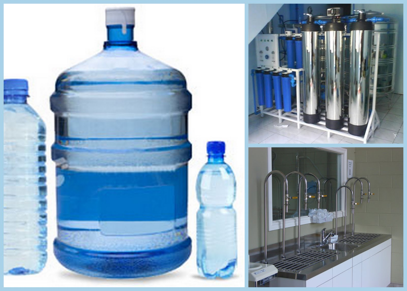 water refilling shop We are experts in establishing drinking water projects such as water refilling plants, water people that shop in the on these great business opportunities.