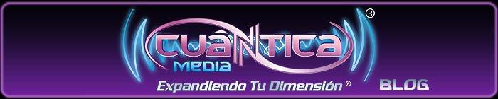 Cuantica Radio