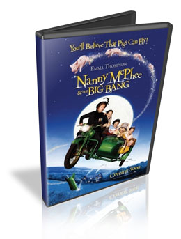 Download Nanny McPhee e as Lições Mágicas dublado R5 2010 (Dual Áudio)