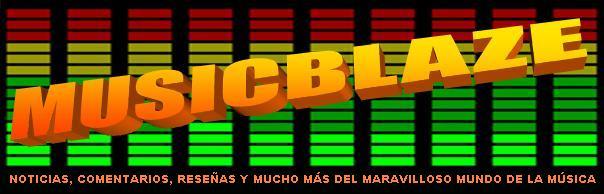 musicblaze