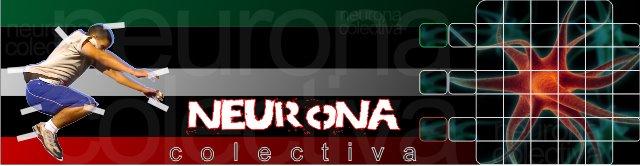 NEURONA COLECTIVA