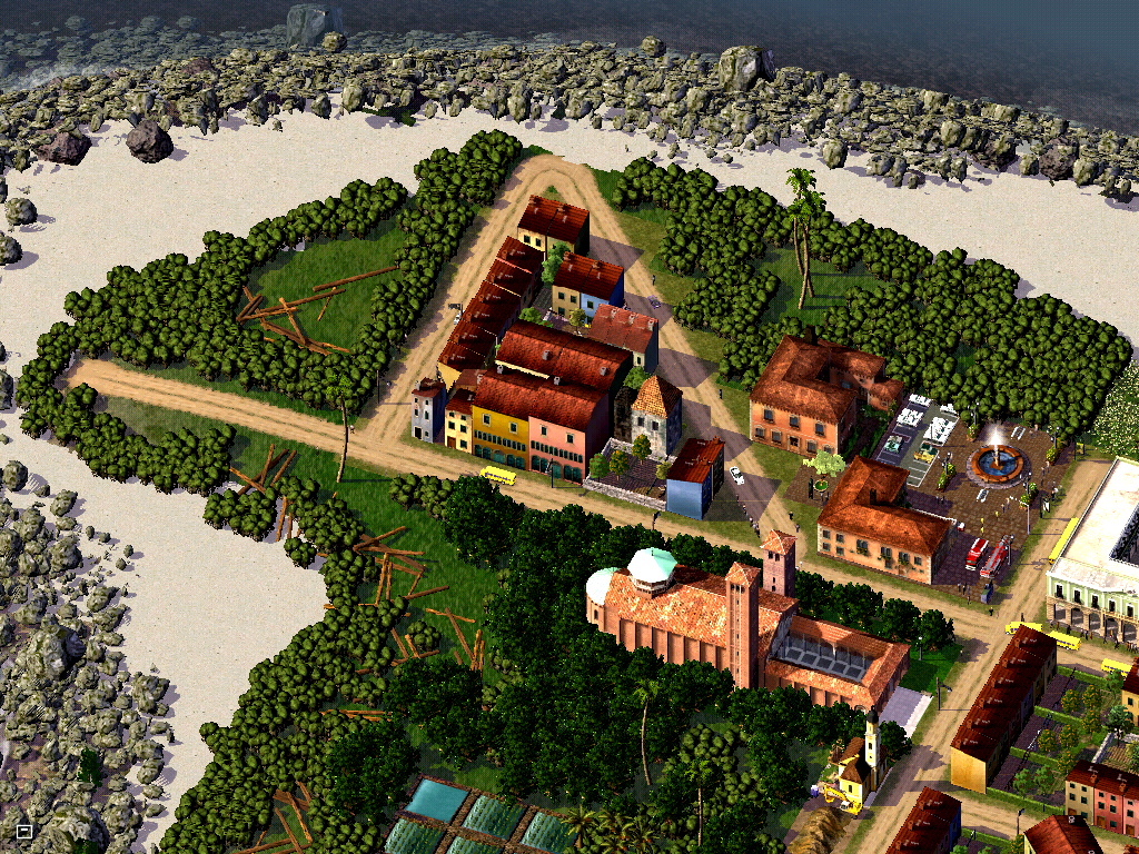 Ecalada+Island-Apr.+15,+061288943908.jpg