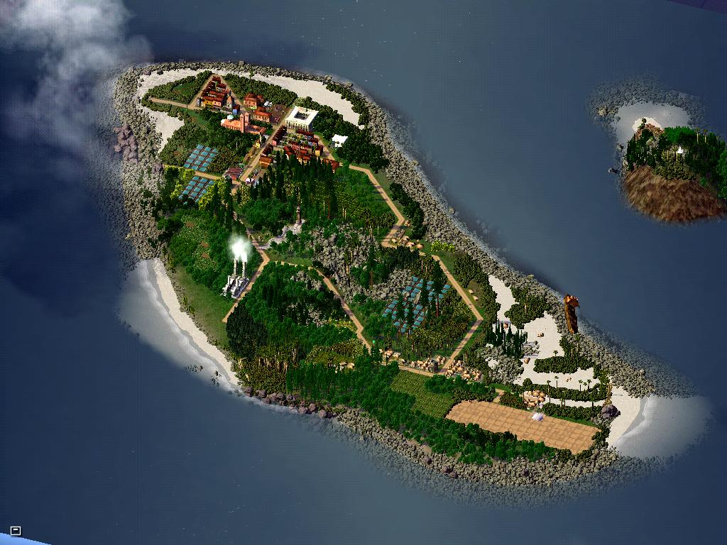 Ecalada+Island-Feb.+16,+061288943195.jpg