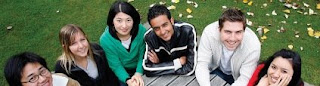 English Grammar, English Dictionary, English Vocabulary, TOEFL, IELTS, GRE, GMAT, English for Childreen, English Course, English Dictionary, English Translator