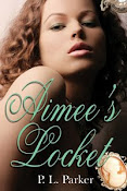 Aimee&#39;s Locket