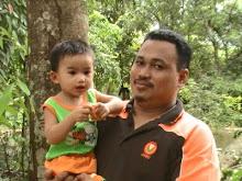 Zamri bin Abdullah / Aiman