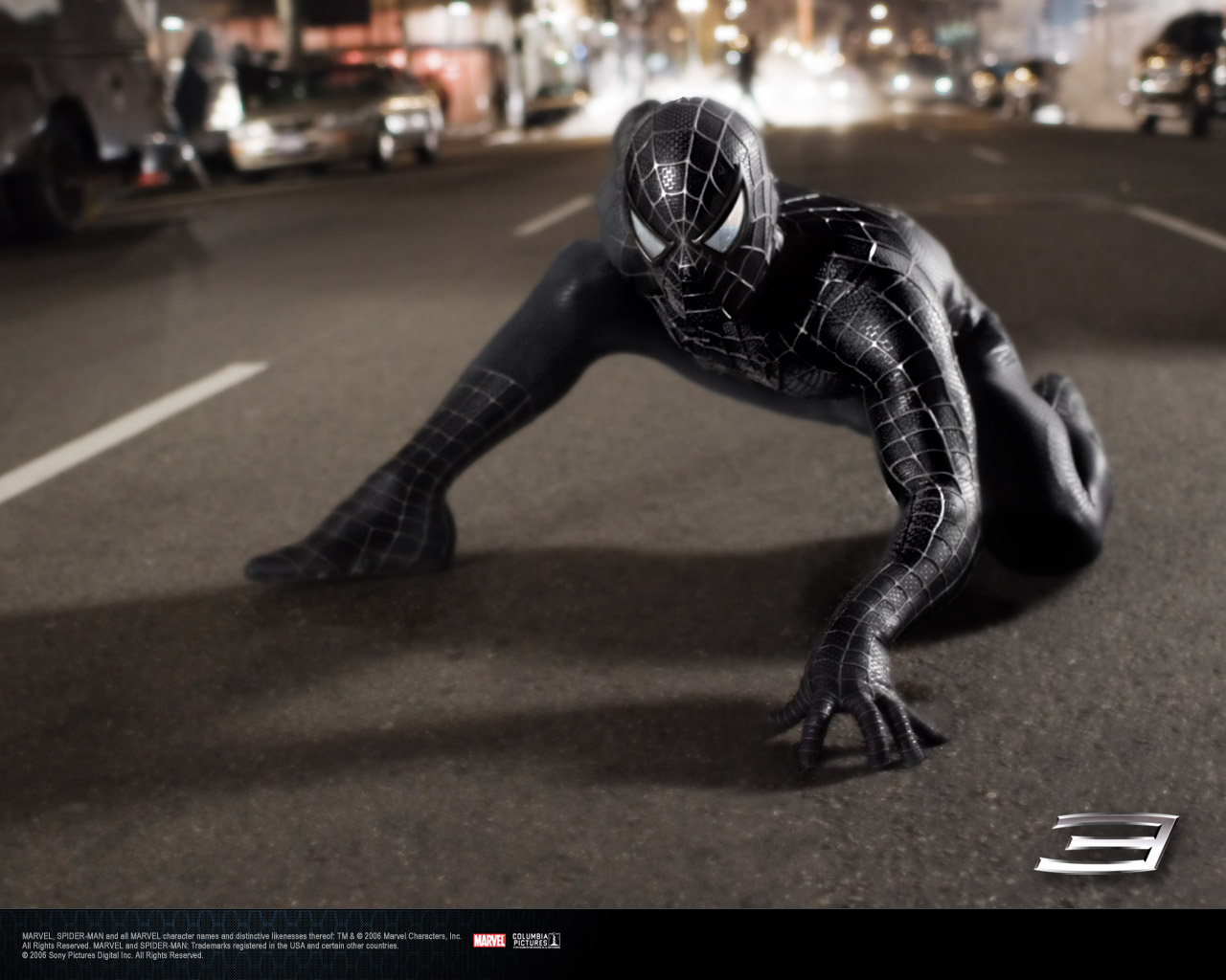 http://3.bp.blogspot.com/_f63lTE1F3ig/TDmoaXFGJ7I/AAAAAAAAAOU/dHKPMcw2OGk/s1600/Spiderman_Movie_Wallpapers_Venom.jpg