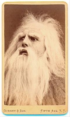 Rip Van Winkle [1910]