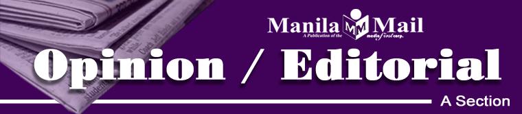 Opinion & Editorial