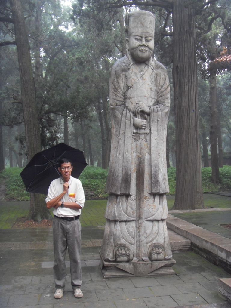 qufu mature personals Qufu (曲 阜 qufu) is a there are about 3,600 tombstones dating from the song, yuan more than 10,000 mature trees give the cemetery a forest like appearance.