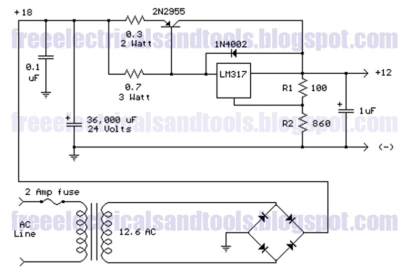 series pass voltage regulator from discrete electronic engineering essay We have already explained about ic voltage regulators electronic voltage regulator  the transistor used is a series pass transistor  discrete transistor.