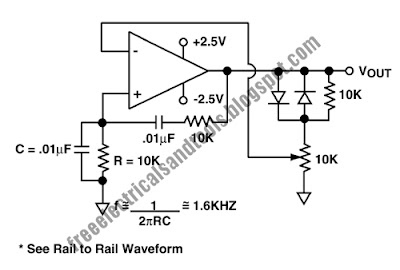 How Determine The Rc Time Constant In  m Digital To Analog Low Pass Filter additionally Marx Generator Design Principles as well Tuner further Transistor delay circuit using r together with Index. on rc time constant circuit