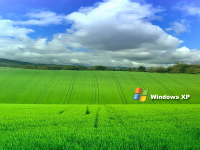 xp wallpaper download. New Xp Wallpaper