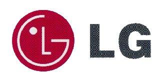 LG Electronics India