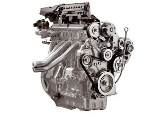 diesel engine gas 2955