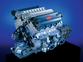 V8 car engine wallpapers