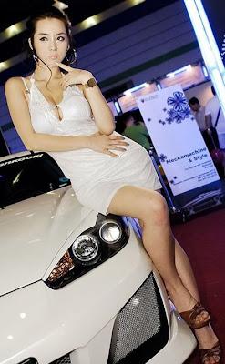hot-car-show-girl