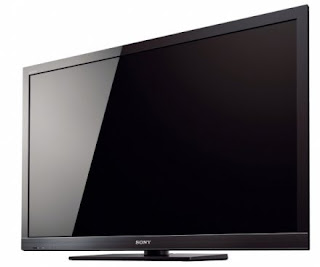 Sony 3DTV launch at UK sports free PS3 games