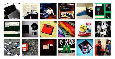 Goodbye Floppy Disk –R.I.P.
