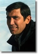 George Lazenby James Bond Movies and Actors
