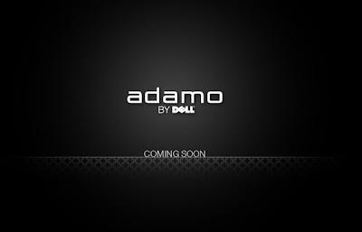 Dell Adamo, threatens MacBook Air