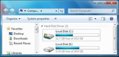Windows 7 Beta Download