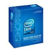 Intel's new Core i7 processors