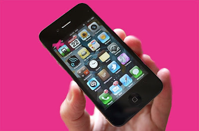 iPhone headed for T-Mobile in September